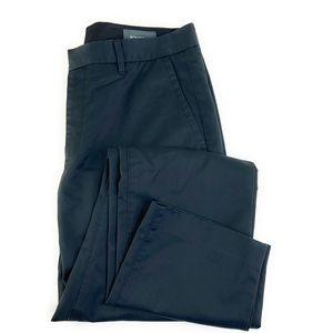 Bonobos Pants - 31x32 Black Bonobos Tuesday Athletic Fit Pants